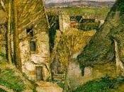 Cézanne, padre delle rivoluzioni artistiche Vittoriano