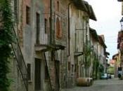 Ghemme, dove vino approdò Piemonte