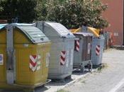 Nuova Tares, calcolo sulla retribuzione delle famiglie quantità rifiuti prodotti