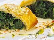facebook ricette dello chef stellato herbert hintner stuffer