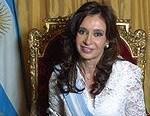 Argentina. Casa Rosada, 'riuscito intervento chirurgico presidente Kirchner'
