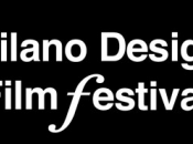 Cinema design: partenza Milano Design Film Festival