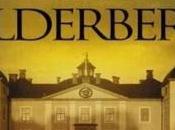 """Bilderberg Mes: servizio Iene"""" hanno voluto fare"""