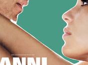 Anni Felici Nuove Featurette Clip