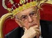 Caro Napolitano disoccupati sono umiliati ogni giorno, altro amnistia