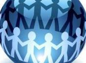 step sviluppare piano marketing sociale