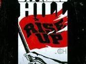 Classifica USA:il cast Glee alle prese canzoni Madonna,ancora successo.Focus Cypress Hill 01/05/10