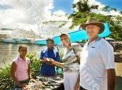 Prigione atti criminali contro turisti