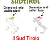 Tirolo: storia marketing extra territoriale