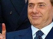 Scommesse, berlusconi quotato come prossimo allenatore milan betting, quoted next coach