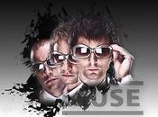 Primo singolo dalla colonna sonora ECLIPSE!
