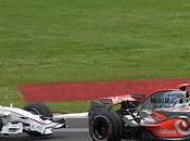 Formula Webber ganador