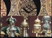 Albenga mostra architetture delle religioni Mediterraneo