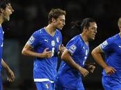 Convocazioni Mondiali SudAfrica2010: Lippi sceglie blocco Juve!!