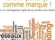 Personal Branding: come marchio free ebook