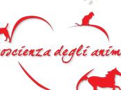 """coscienza degli animali"""": anche teologo Lorenzetti primi firmatari"""