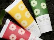 Let's flower world sephora!!!