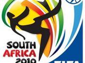 Facebook prepara Mondiali calcio 2010 sfoderando nuova applicazione