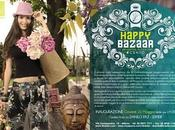 Happy bazar 4cento