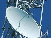 Telecom, debiti spie: come andata finire?