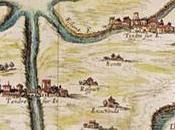 Geografia emozionale Basilicata