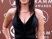 World Music Awards 2010 trionfa Laura Pausini