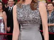 OSCAR 2010: prima volta donna regista vince statuetta d'oro