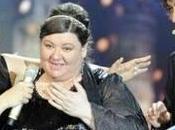 Carmen Masola, Susan Boyle Italiana Vince Italia's Talent