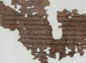 liste reali egizie