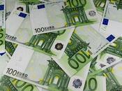 dieci perchè della crisi mercati finanziari