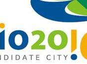 2016: Olimpiadi