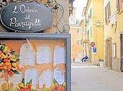 Osteria Pinzagrilli Guardistallo (PI)