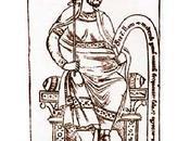 Annali d'Italia (491-495 d.C.)