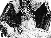 Vampiro finocchio-sbrilluccicoso (molto finocchio poco vampiro)