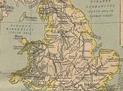 Battaglie nella Britannia tardo-antica (367-476 d.C.)