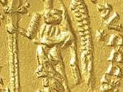Annali d'Italia (486-490 d.C.)