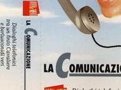 Avvenimenti Comunicazione