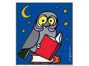 libri bambini Premio Andersen