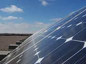 Fotovoltaico boom 2009, futuro?