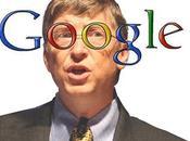 Google Microsoft investono nell'energia. modo loro