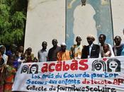 Reportage Senegal fratello, nuovo tubab