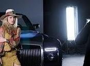 Chanel campagna pubblicitaria resort 2011 campaign
