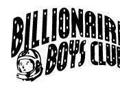 Billionaire Boys Club Club: L'incontro Flavio Briatore Pharrell Williams