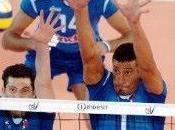 Brevi: volley umiliato Turchia. Buon debutto Pennetta Roland Garros