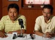 Oaxaca, Messico: nuovo attacco paramilitare Municipio Autonomo Juan Copala