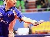 Brevi: News Roland Garros Mondiali Ping-Pong