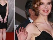 Strane forme Nicole Kidman