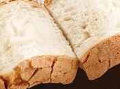 arrivo decreto attuativo definisce pane fresco