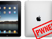 Guida Apple: installare file .ipa iPad