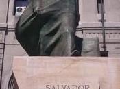 Poesie Mario Benedetti Allende Contraofensiva Controffensiva
